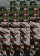 Celebrity Erotica  - Page 6 5a51a16c96edd